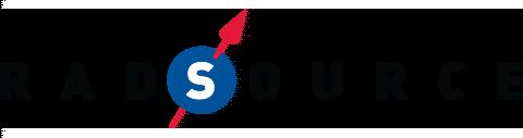 Radsource Logo