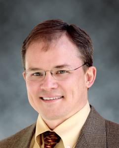Gary A. Howell, M.D.